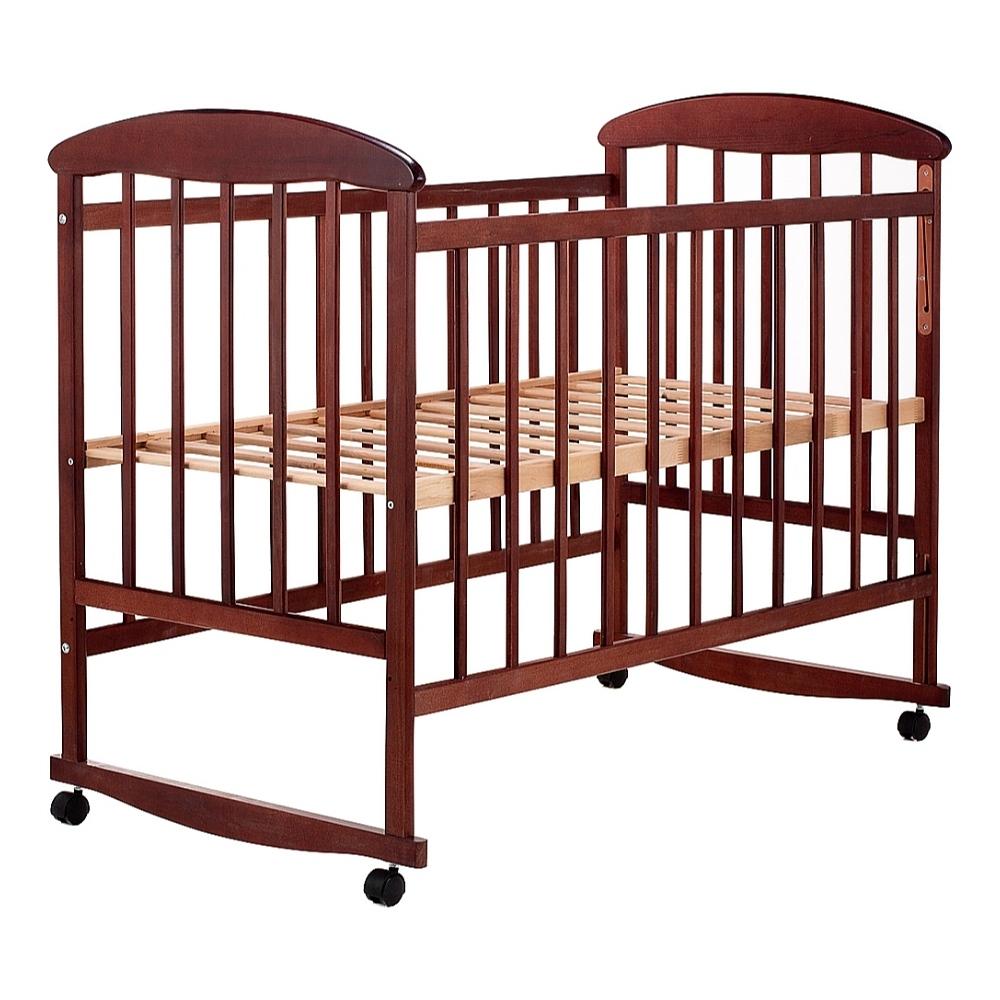 Детские кроватки житомир