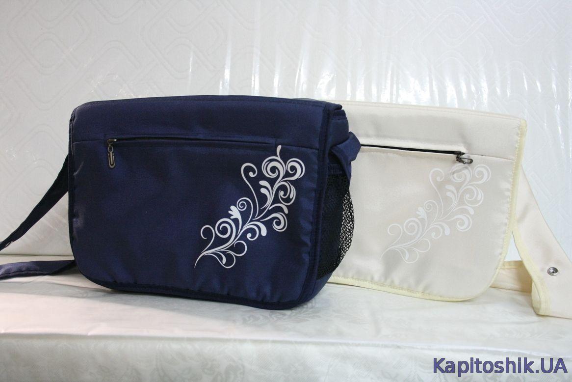 d6cc899307bd Купить сумку для коляски