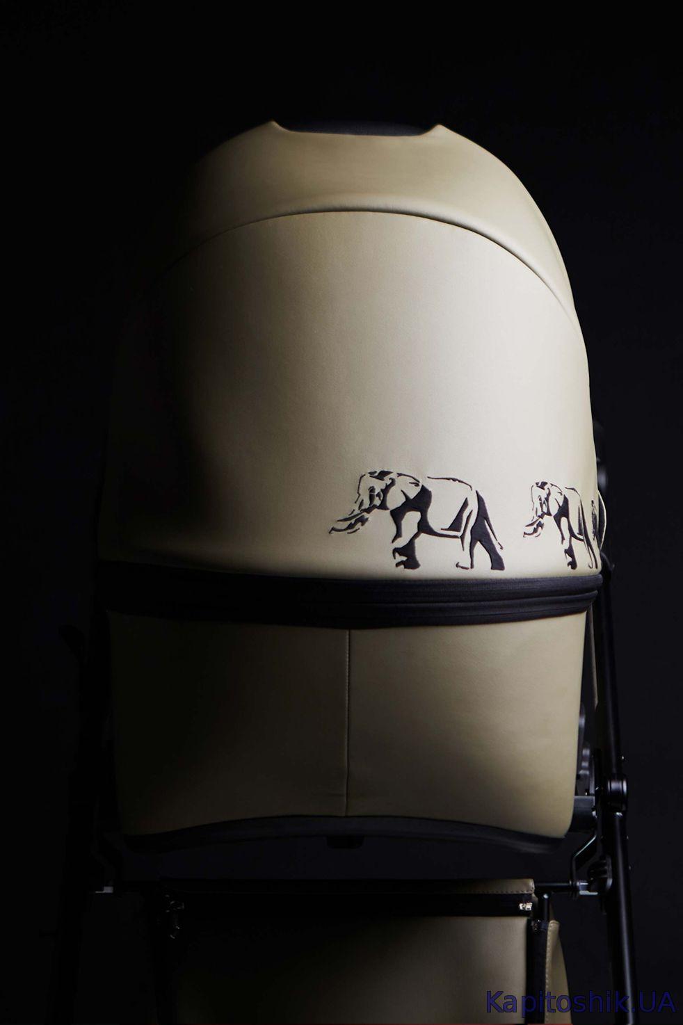 Купить универсальную коляску Anex Cross Discovery Edition 2 в 1 и 3 в 1 9e9a6e861a471